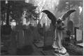 História: Northwood cemetery