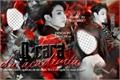 História: O cara da academia - Jeon Jungkook