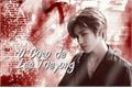 História: O Caso de Lee Taeyong
