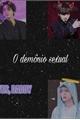 História: O Demônio sexual - Taekook