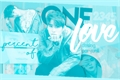 História: One percent of love (Jaehyun)