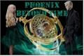 História: Phoenix - Beyond Time