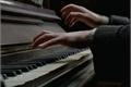 História: Pianist