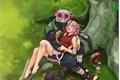 História: Sakura e Kakashi Caramel