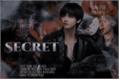 História: Secret - Imagine Kim Taehyung.