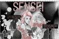 História: Sensei