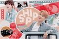 História: Shipp (Jikook)