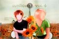 História: Sunflower, Vol. 6