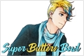 História: Super Butters Bowl
