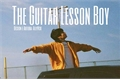 História: The Guitar Lesson Boy - Jeon Jungkook