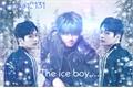 História: The ice boy.... ( imagine minsung )