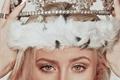 História: The Princess Choice - Sprousehart, Bughead