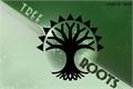 História: Tree Roots - Interativa