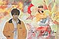 História: Two Shot (Hot) - Jeon Jungkook