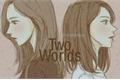 História: Two Worlds (MiChaeng)