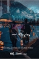 História: Wildest Dreams - Klayley