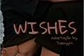 História: Wishes - Taekook Version