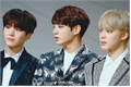 História: Yoonkook or yoonmin;; feelings are fatal
