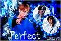 História: You Are Perfect (Jikook)