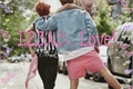 História: 1 ,2 ,3 ,4, 5... Love!