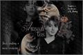 História: Amantes - Jeon Jungkook