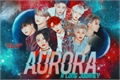 História: Aurora: a Long Journey