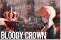 História: Bloody Crown - Interativa