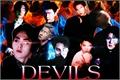 História: Devils - Imagine Exo