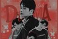 História: Drama Club - Hyunknow