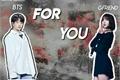 História: For You - EunKook