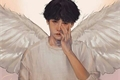 História: Garotinho perdido - Yoonseok SOPE Hiatus permanente
