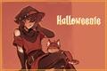 História: Halloweenie