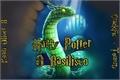 História: Harry Potter O Basilisco - Tomarry