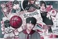 História: High School Love (Imagine Yoongi - BTS)