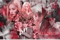 História: I Feel So Special - Jongin (Kai - EXO)