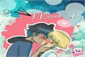 História: I Kissed A Boy - Lukadrien
