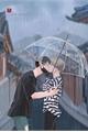 História: I love You Baby.... (Jikook)