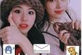 História: I love you-Michaeng (G!P)