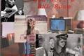 História: Imagine duplo: Bon Jovi e AXL Rose