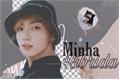 História: Minha Híbrida - Jeon Jungkook (BTS) - Cute.