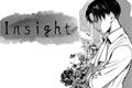 História: Imagine Levi - Insight