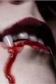 História: Imagine Min YoonGi Uma Vampira em Minha Vida