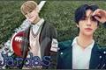 História: Jardas- Hyunin