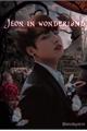 História: Jeon in wonderland - Taekook