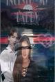 História: Jeon Jungkook - Incesto - Daddy
