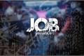 História: Job Partner - ChanBaek