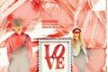 História: Love