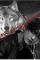 História: LOVE AMONG DEMONS- imagine Jeon Jungkook.