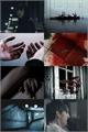 História: Love Dark (imagine Bts)