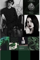 História: Love in the darkness- Regulus Black